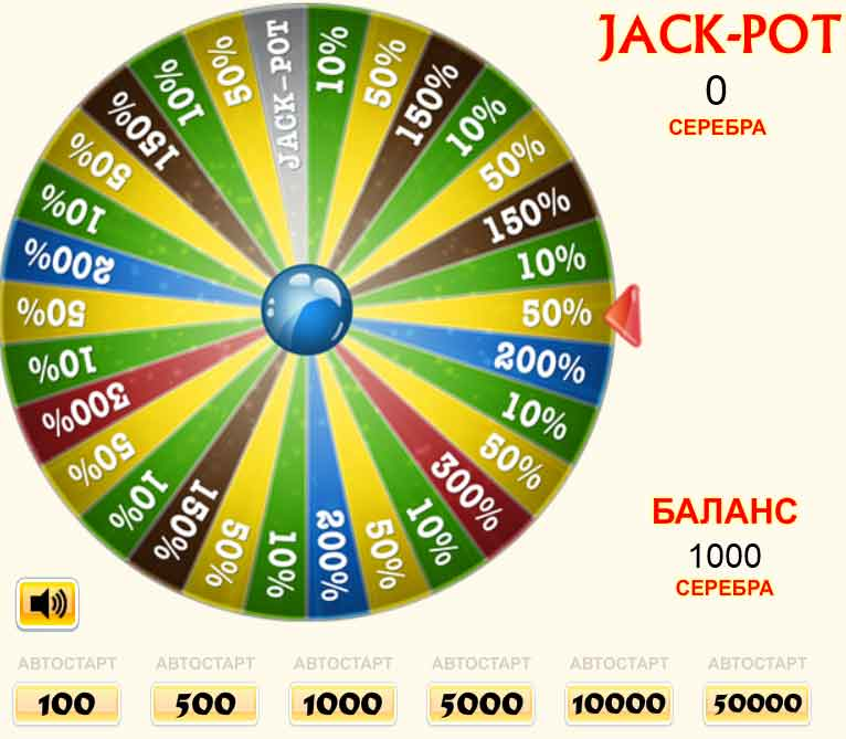 Money-Gnomes2